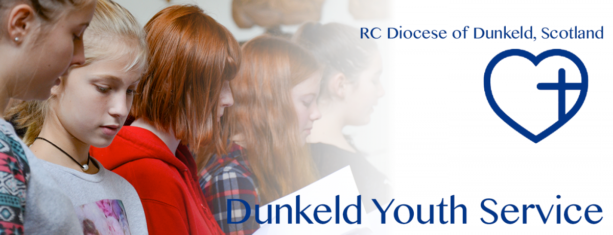 Dunkeld Youth Service